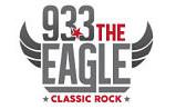 93.3 The Eagle