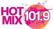 HOT MIX 101.9