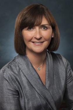 JudithMcKenna - Profile