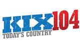 KIX104