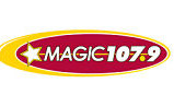 Magic 107.9
