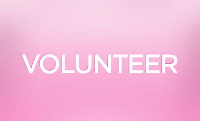 Volunteer_Pink_403x243