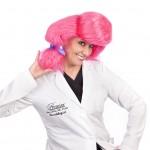 Dr. Missy Clifton - Premier Dermatology
