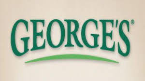 George's Inc.