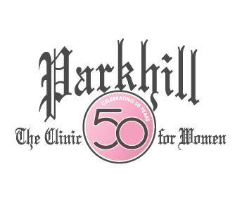 Parkhill Women's Clinic
